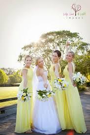 wedding theme pastel green and yellow u2013 we do dream weddings