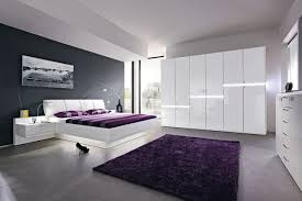 skyline nolted modern bedroom miami by the collection