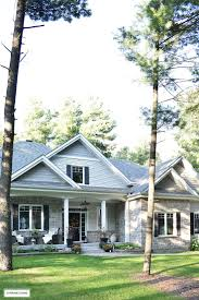 house styles with pictures 582 best home exteriors images on pinterest architecture dream