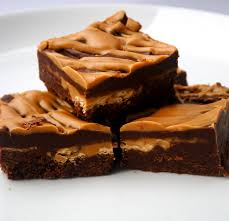 peanut butter fudge fat trapped in a skinny body