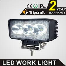 cob led light bar mini led light bar 9w cob led work light 3 inch cob led work light