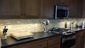 linkable under cabinet lighting kitchen led under cabinet lighting hardwired linkable under