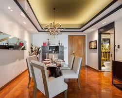 a cozy condo with a modern filipino touch u2013 myhomedesign ph