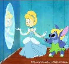 stitch lilo stitch disney pixar