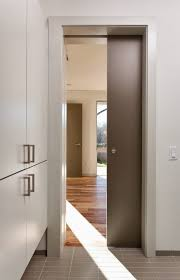 Latest Bedroom Door Designs by Bedrooms Mid Century Front Door Modern Sliding Doors Interior