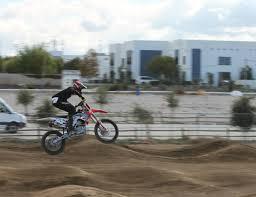 ama motocross tracks racing california motocross holidays