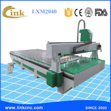 Cnc Vacuum Table by Aliexpress Com Buy Link Multipurpose U0026 High Technology Lxm2040