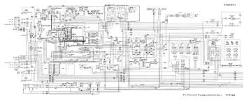 carrier wiring diagrams with schematic pictures wenkm com