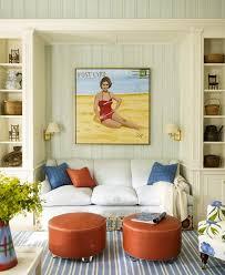 866 best home beach images on pinterest beach houses balcony