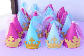 sofia the party supplies 5 disney themed for page 3 of 5 s party ideas