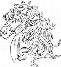 484 coloring pages images coloring books