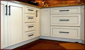 more info u003eu003e frameless kitchen cabinets miami white
