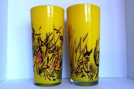 decorative contemporary vases ideas u2014 contemporary
