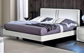 More Bedroom Furniture Dama Bianca Bedroom By Camelroup Italy Modern Bedrooms Bedroom