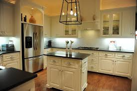 white dove kitchen cabinets houzz max rooms a gorgeous kitchen update updated