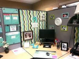 Office Desk Decoration Office Desk Decoration Ideas Work Office Desk Decoration Ideas