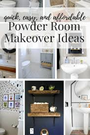 543 best decorating ideas images on pinterest bathroom ideas