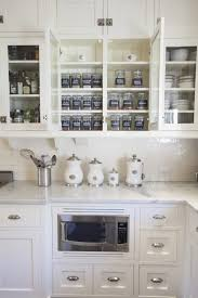 lining kitchen cabinets martha stewart how to arrange kitchen shelves how to organise kitchen utensils