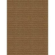 Outdoor Rugs Cheap Waterproof Area Rug Outdoor Rugs Indoor Cheap Residenciarusc