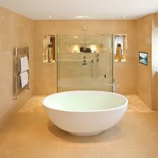 Bathroom Wet Room Ideas Colors Wet Room Bathroom For A Modern Style Home Furniture And Decor