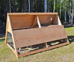 Covered Wagon Plans Free Wooden Toy Box Plans Plans Download by Ana White A Frame Chicken Coop Diy Projects
