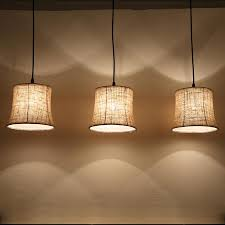 Modern Pendant Light by Online Get Cheap Kitchen Lighting Aliexpress Com Alibaba Group