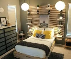 ikea mandal ikea mandal bed frame the key features of this bedroom are the bed