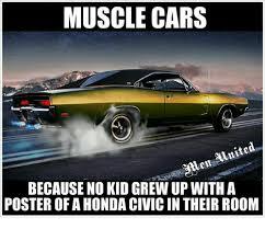 Muscle Car Memes - 25 best memes about muscle car muscle car memes