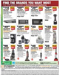 home depot black friday countertop microwaves home depot black friday ad and homedepot com black friday deals