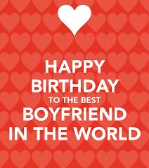Boyfriend Birthday Meme - happy birthday memes for boyfriend feeling like party