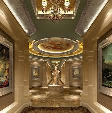 retro design hotel luxury hotel suites luxury hotel interior hotel corridor luxury