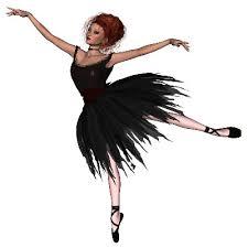 dance costume clipart 25
