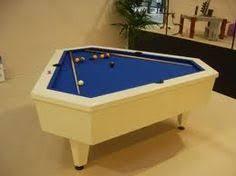 l shaped pool table right angle l shaped pool table cool stuff pinterest pool