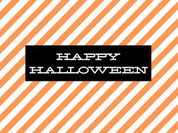 halloween candy background drawn 41 printable and free halloween templates hgtv