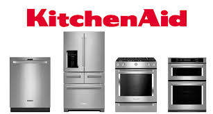 kitchen appliance service kitchen aid appliances national appliance service repair