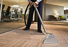 can i use carpet cleaner on upholstery carpet cleaning upholstery cleaning alex cleaning services in