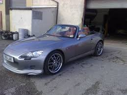 honda mb comptech supercharger install and mods s2ki honda s2000 forums
