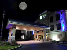 Indiana what travels faster than light images Find mishawaka hotels top 13 hotels in mishawaka in by ihg