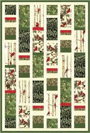best 25 christmas quilt patterns ideas on pinterest quilt