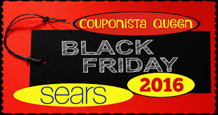 sears thanksgiving black friday hours page 2 divascuisine
