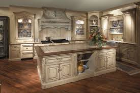 40 simple country kitchen cupboards french country kitchen