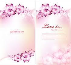 wedding invitations background wedding invitation background photos 2518 background vectors and