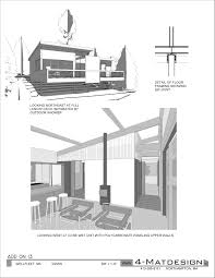 Accessory Dwelling Unit by Collaboration U0026 Fabrication U2013 Page 2