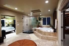 modern mansion modern mansion master bedroom