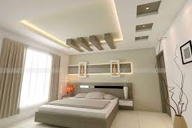 cool interior design in kerala modern rooms colorful design