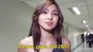 Filipino Memes - 10 of the best filipino memes of 2017 f lifestyle beta