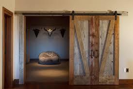 barn doors for homes interior sliding barn doors sliding barn doors weup co
