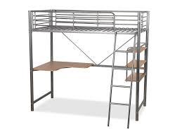 Elevated Platform Bed Bed Frames Wallpaper High Definition High Platform Bed Frame 18