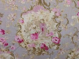Best Fabric For Curtains Inspiration Upholstery Fabric For Curtains Inspiration With 23 Best Toile