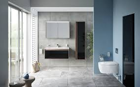 the vitra v care range of intelligent wcs the difference is the